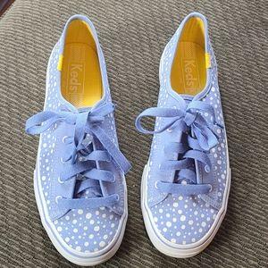 Keds Sneakers NWOT